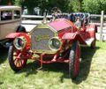 1910 Buick Tonneau.jpg