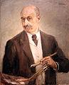 1912 Liebermann Selbstportrait anagoria.JPG
