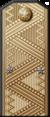 1913mor-p16.png