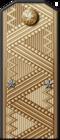1913mor-p16