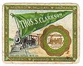 1914 Clarkson Murad Card.jpg