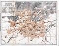 1915 Granada.jpg