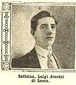 1916-02-Amedei-Luigi-di-Lucca.jpg