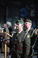 1916 Easter Rising Commeration and Wreath Laying GPO 2010 (4489125657).jpg