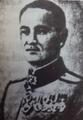 1918 - Generalul Alexandru Anastasiu.png
