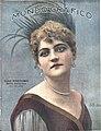 1919-10-29, Mundo Gráfico, Lina Boronski, Walken.jpg