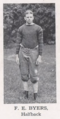 1920 Pitt halfback Frank Byers.png