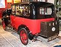 1929 Singer 8 Junior Rear.jpg