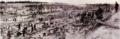 1932 belomorkanal.png