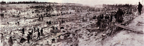 https://upload.wikimedia.org/wikipedia/commons/thumb/f/f8/1932_belomorkanal.png/500px-1932_belomorkanal.png