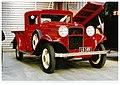 1933 International D1 at Bill Richardson Transport World, Invercargill, NZ.jpg