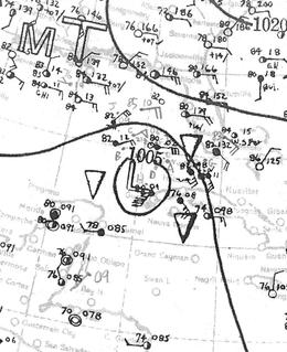 1933 cuba-brownsville map.png