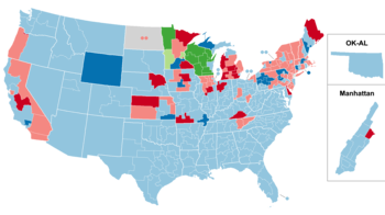 1934 House Elections in the United States.png