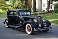 1934 Packard Super 8 Club Sedan (36187535751).jpg
