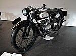 1939 ACME motocycle (6940484609).jpg