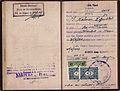 1943 visa for Turkey - assisting Jews.jpg