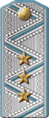 1943mil-p03.png