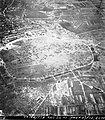 1945-03-22-angriffsfoto11.jpg