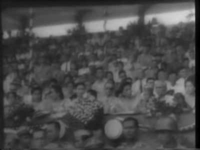 treaty of manila 1946 wikipedia