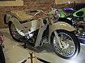 1950 Velocette LE Mk I.jpg