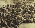 195103 1950年朝鲜战争中被中国志愿军俘虏的美国黑人士兵.png