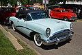 1954 Buick Skylark Convertible (27550316160).jpg