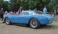 1954 Maserati A6GCS Berlinetta - Flickr - exfordy.jpg