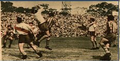 1954 Rosario Central 4-River Plate 0 -2.png