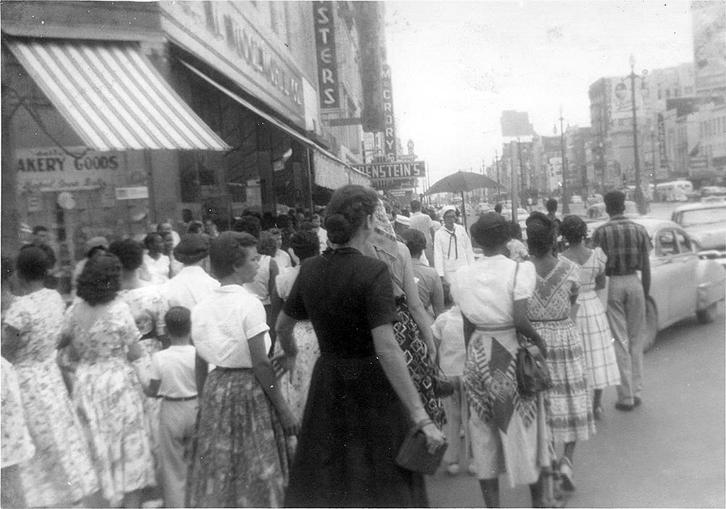 File 1955 Quot The Purse Quot New Orleans La Jpg Wikimedia Commons