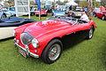 1955 Austin Healey BN2 100 (14128987147).jpg