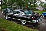 1955 Kaiser Manhattan (34767502363).jpg