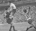 1956 Boca Juniors 0-Rosario Central 2 -2.png