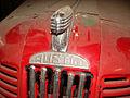1958 Austin Healey FX3 5079467161.jpg