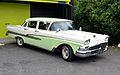 1958 Ford Custom 300 (17139079451).jpg