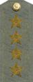 1959гар.png