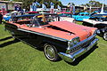 1959 Ford Galaxie 2 door Hardtop (16381074859).jpg