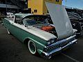 1959 Ford Ranchero pickup (7708041862).jpg