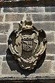 196-Wappen Bamberg Siechenstr-84.jpg