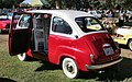1960 Fiat 600 Multipla - red white - rvl (4637154733).jpg