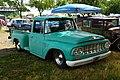 1962 International Pick-Up (34760485643).jpg