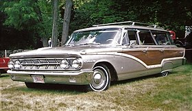 1963 Mercury Colony Park.jpg