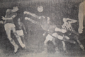 1964 Amistoso Rosario Central 3-Newell's 1.png