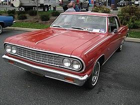 chevrolet chevelle  1964 chevelle (4407504597) jpg