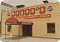 1965 MPLS Magoos Entertainment Pizza.jpg