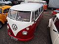 1965 Volkswagen 23 bus, pic4.JPG
