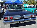 1966 Plymouth Fury III sedan at 2015 MD-MVA show 2of4.jpg