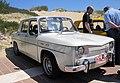 1967 Renault 8 (4636446843).jpg