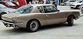 1967 Studebaker Avanti II rR.jpg