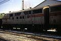 19680120 20 CB&Q Galesburg, IL (5469628813).jpg