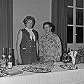 1969 visite Bernard Pons au CNRA-43-cliche Jean Weber.jpg